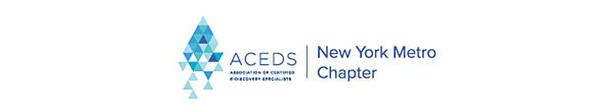 Just-ACEDS-NY-Center