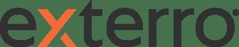 exterro-logo-rgb