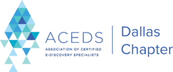 Dallas_ACEDS_Logo