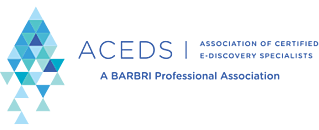 logo-official.png
