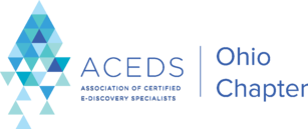 Ohio_ACEDS_Logo (3)