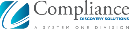 Compliance DS Logo